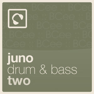 2009-12-18 - BCee - Juno Download Drum & Bass Podcast 2.jpg