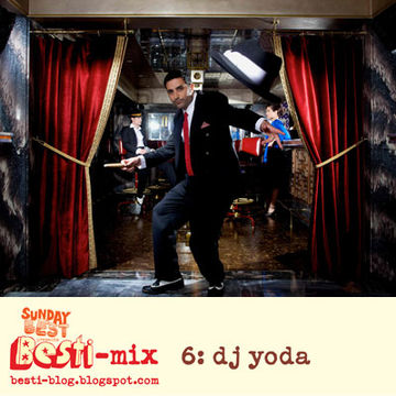 2010-02-24 - DJ Yoda - Besti-Mix 6.jpg