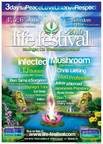 2010-06-0X - Life Festival -1.jpg