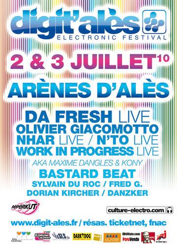 2010-07-0X - Digit'Alès Festival.jpg