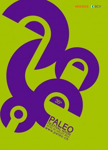 2010-07 - Paleo Festival, Switzerland.jpg