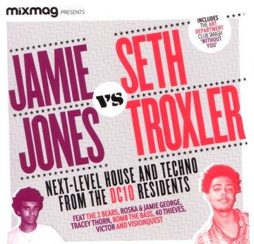 2010-10 - Jamie Jones vs Seth Troxler - Mixmag.jpg