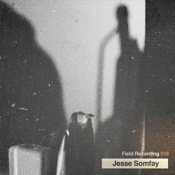 2010-10 - Jesse Somfay - Field Recording 016.jpg