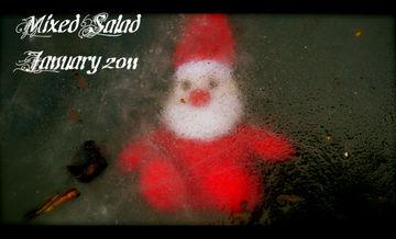 2011-01-16 - Bill Patrick - Mixed Salad.jpg