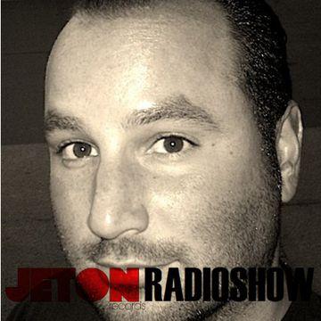 2011-03-04 - Gabriel Ben - Jeton Records Radio Show 004.jpg