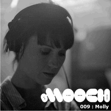 2011-04-26 - Molly - Mooch Podcast 009.jpg