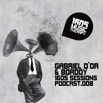 2011-05-24 - Gabriel D'Or & Bordoy - 1605 Podcast 008.jpg