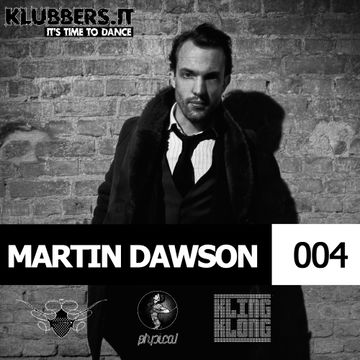 2011-06-04 - Martin Dawson - Klubbers.it Podcast 004.jpg