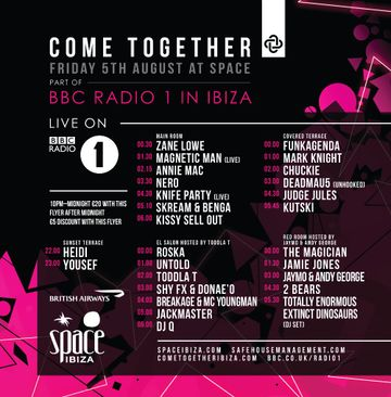 2011-08-05 - BBC Radio 1 in Ibiza @ Come Together, Space, Ibiza.jpg