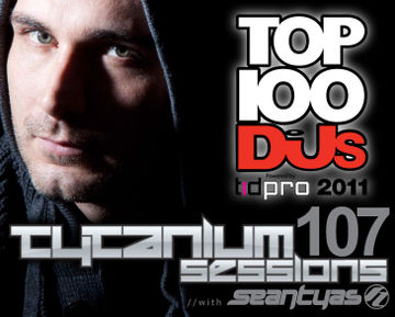 2011-08-15 - Sean Tyas - Tytanium Sessions 107.jpg