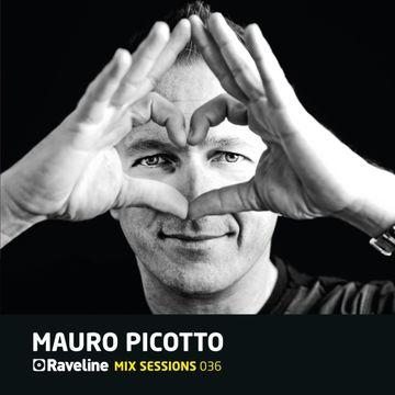 2011-08 - Mauro Picotto - Raveline Mix Sessions 036 -1.jpg