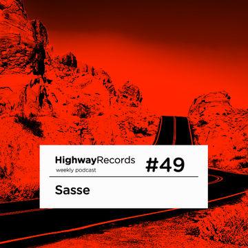 2011-11-28 - Sasse - Highway Podcast 49.jpg