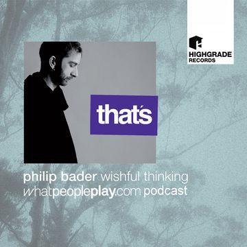 2012-04-26 - Philip Bader - That's Whatpeopleplay 48.jpg