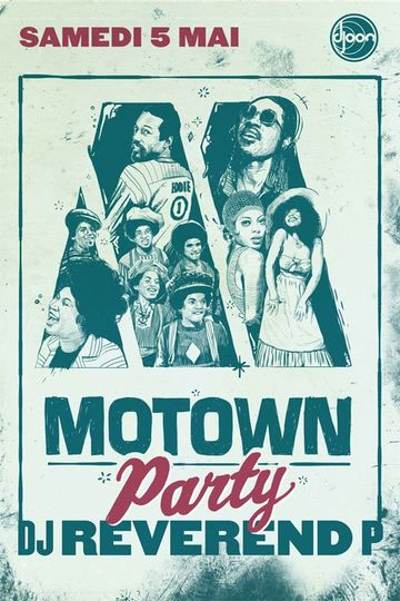 2012-05-05 - Motown Party, Djoon.jpg
