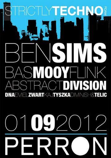 2012-09-01 - Strictly Techno, Perron.jpg