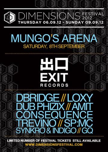 2012-09 - Exit, Dimensions Festival, Pula, Croatia.jpg