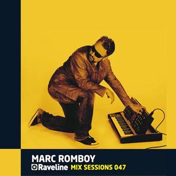 2012-09 - Marc Romboy - Raveline Mix Sessions 047.jpg