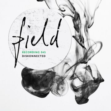 2012-10-11 - Diskonnected - Field Recording 045.jpg