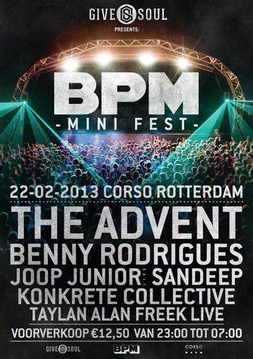 2013-02-22 - BPM Mini Fest, Off Corso.jpg