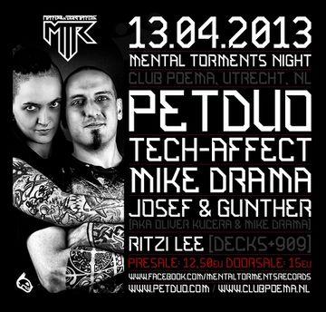 2013-04-13 - Mental Torments Night, Club Poema.jpg