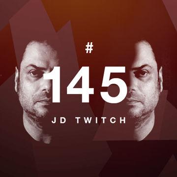2013-04-17 - JD Twitch - Modcast 145.jpg