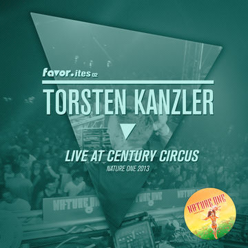 2013-08-09 - Torsten Kanzler - favor.ites 02.jpg
