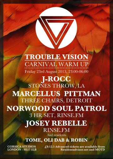 2013-08-23 - Trouble Vision Carnival Warm-Up, Corsica Studios.jpg