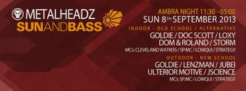 2013-09-08 - Metalheadz, Sun And Bass, San Teodoro, Italy.jpg