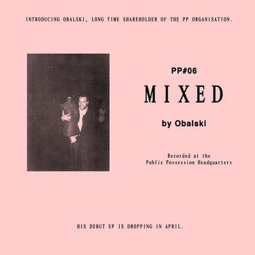 2014-03-26 - Obalski - PP 06 Mix.jpg