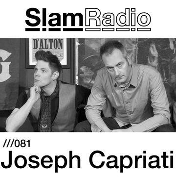 2014-04-24 - Joseph Capriati - Slam Radio 082.jpg