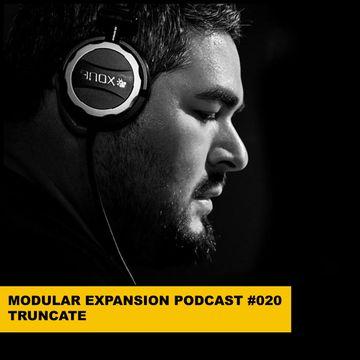 2014-04-27 - Truncate - Modular Expansion Podcast 020.jpg