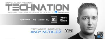 2014-06-06 - Steve Mulder, Andy Notalez - Technation 065 (June 2013).jpg