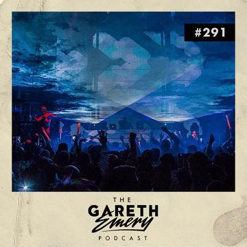 2014-06-23 - Gareth Emery - The Gareth Emery Podcast 291.jpg