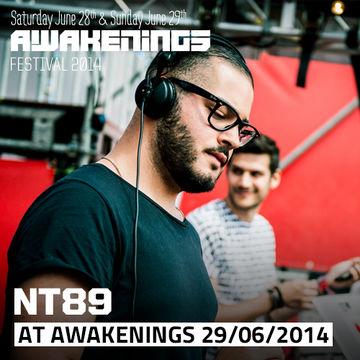 2014-06-29 - NT89 @ Awakenings Festival.jpg