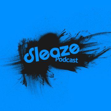 2014-07-07 - Lex Gorrie - Sleaze Podcast 045.jpg