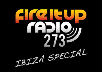 2014-09-22 - Eddie Halliwell - Fire It Up (FIUR 273) (Ibiza Special Part 2).jpg