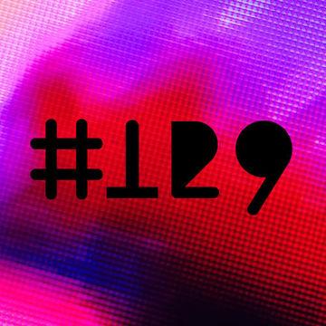 2014-09-23 - Clockwork - Electric Deluxe Podcast 129.jpg