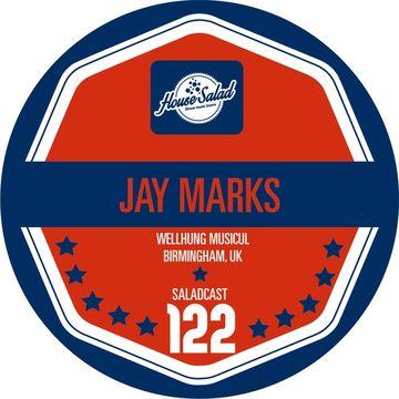 2014-10-06 - Jay Marks - House Saladcast 122.jpg