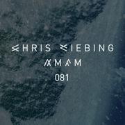 2016-09-26 - Chris Liebing - amfm 081.jpg