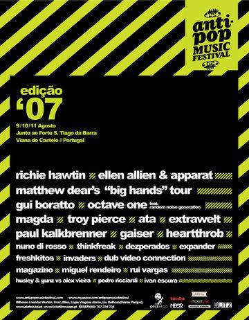 Anti-Pop Music Festival 2007-b.jpg