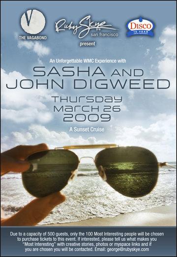 2009-03-26 - Sasha & John Digweed @ Lady Windridge Yacht, WMC.jpg