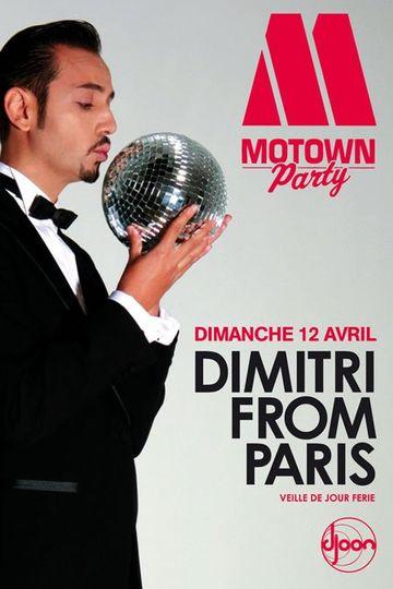 2009-04-12 - Dimitri From Paris @ Motown Party, Djoon, Paris -1.jpg