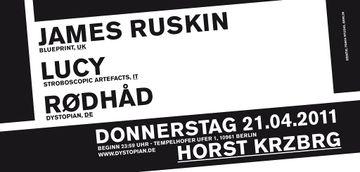 2011-04-21 - Dystopian, Horst Krzbrg-back.jpg
