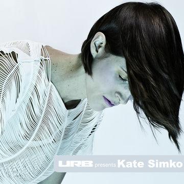 2011-05-10 - Kate Simko - URB Podcast.jpg