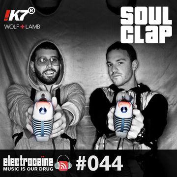 2012-01-19 - Soul Clap - Electrocaïne Session 044.jpg