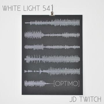 2012-03-06 - JD Twitch - White Light 54.jpg