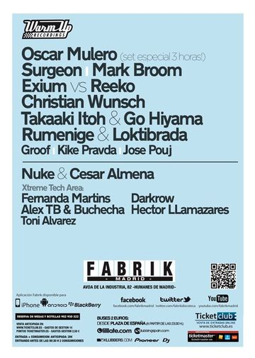 2012-06-23 - Code 082, Fabrik -2.jpg