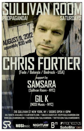 2012-08-11 - Propaganda! 030, Sullivan Room.jpg
