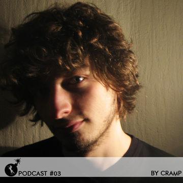 2012-09-12 - Cramp - Goethebunker Podcast 03.jpg
