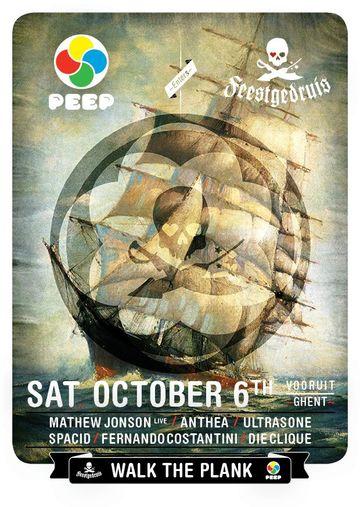 2012-10-06 - Peep Enters Feestgedruis, Vooruit -1.jpg